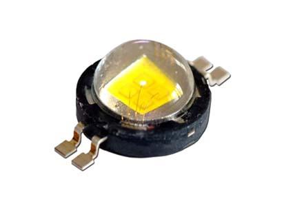 led-chip-1