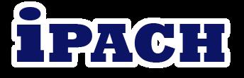 iPACH