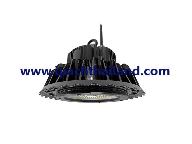 LED High Bay UFO6