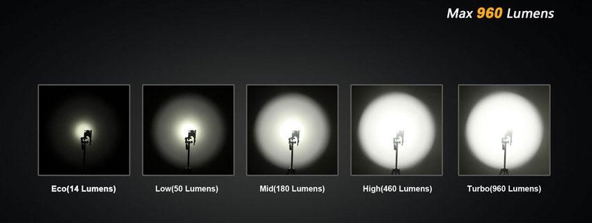 lumen-1